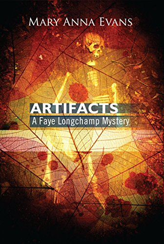 artifacts-faye-longchamp-mysteries-no-1