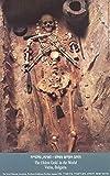 Rosen Donev-Grave of The Ruler of Varna-1994 Poster