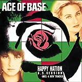 Happy Nation - Ace of Base Product Image