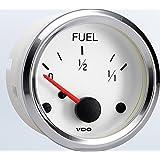 VDO 301 244K Fuel Gauge Kit