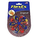 FlexEx Hand Exerciser - Original, Made In USA
