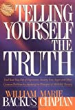 By William Backus - Telling Yourself the Truth (20th) (1.2.2000)