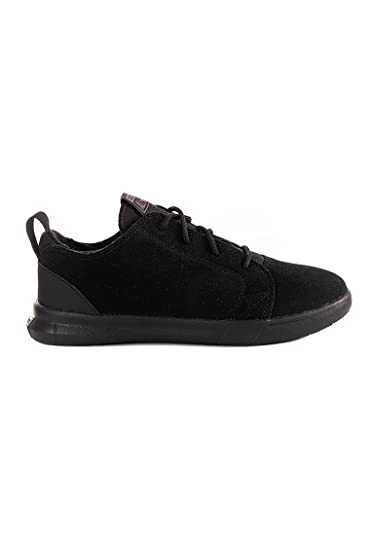 Converse Sneaker Kids CT AS EASY RIDE OX 654298C Schwarz Schwarz, Schuhgröße:31