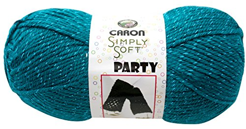 Simply Soft Yarn Patterns - 1