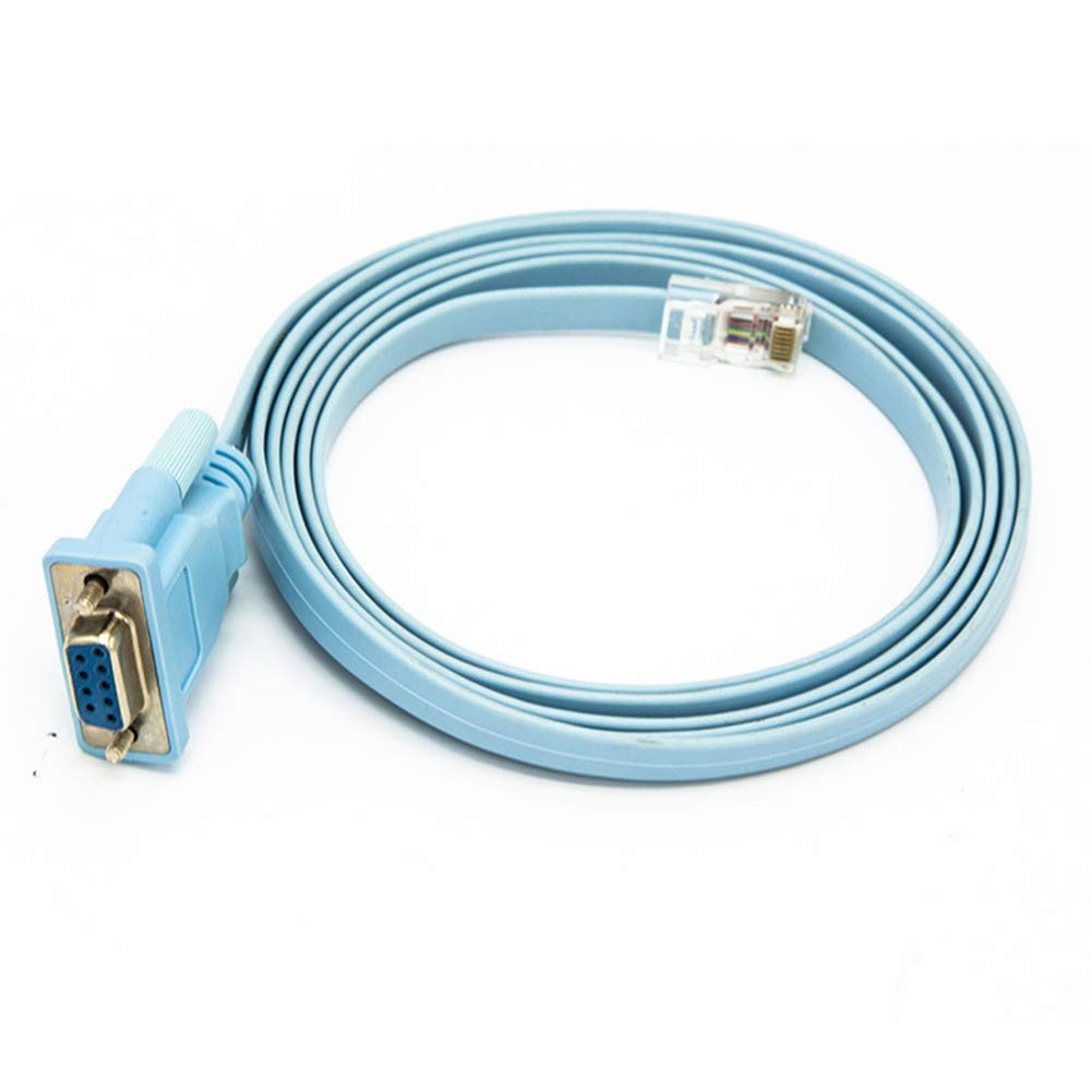 SIA469DJ-T1-GE3 Trans MOSFET P-CH 30V 12A 6-Pin PowerPAK SC-70 EP T//R 100 Items