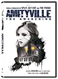 Buy Amityville: The Awakening