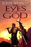 The Eyes of God, John Marco, 0756400473