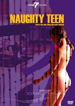 Sex movies teen Naughty