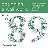 Designs for Health PerioBiotic Toothpaste