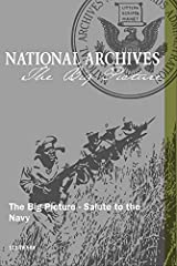 Experience the American Journey through our country's visual heritage in this historical recording provided by the National Archives of the United States. From the U.S. Army's THE BIG PICTURE television series, 1950-1975. The United States Na...