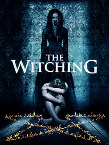 The Witching -
