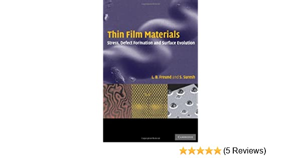 Magnetic Materials: Thin Films and Particles