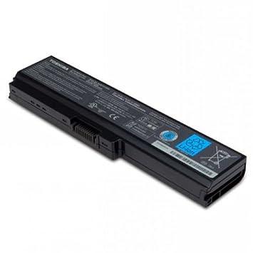 Toshiba V000210180 batería para ordenador portátil: Amazon.es: Electrónica