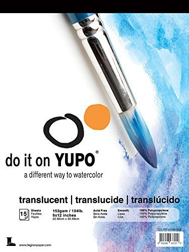 yupo-polypropylene-pad-translucent-104-9x12-packaging-may-vary