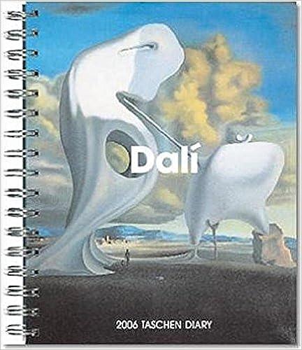 Dali 2006