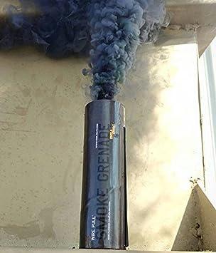 Enola Gaye Wp40 simulador de humo – humo de fotos efecto