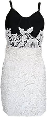 Cocktail Bodycon Dress For Women