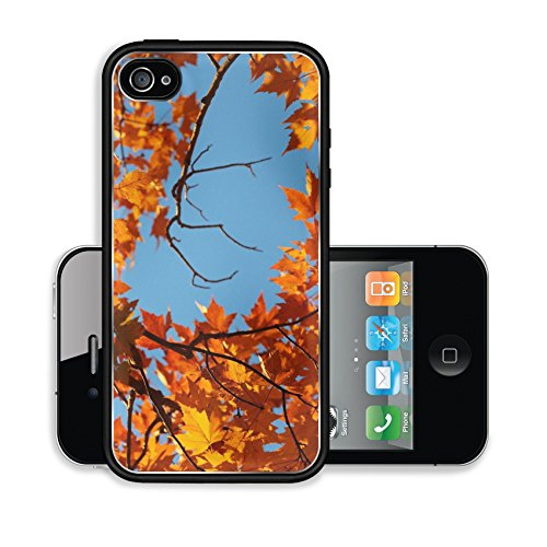 iPhone 4 4S Case 029A7386 Image 11074368393