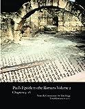 Paul's Epistle to the Romans, Vol 2