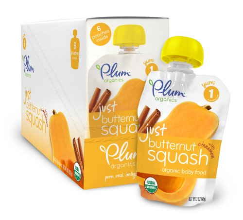 plum-organics-baby-just-veggies-butternut-squash-with-cinnamon-3-ounce-pack-of-12