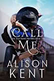 Free eBook - Call Me