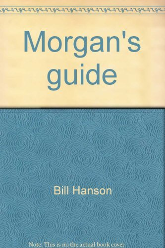Morgan's guide: Boat launches & ramps on Puget Sound
