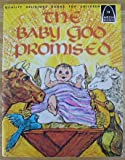 The Baby God Promised, Walter Wangerin, 0570061059