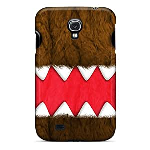 DMA336bBmL Cases Covers Protector For Galaxy S4 - Attractive Cases
