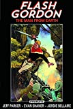 Flash Gordon Omnibus (Flash Gordon Omnibus Tp)