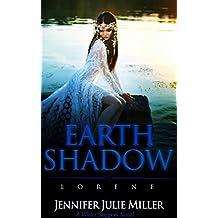 Earth Shadow: Lorene (Water Skippers Book 3)