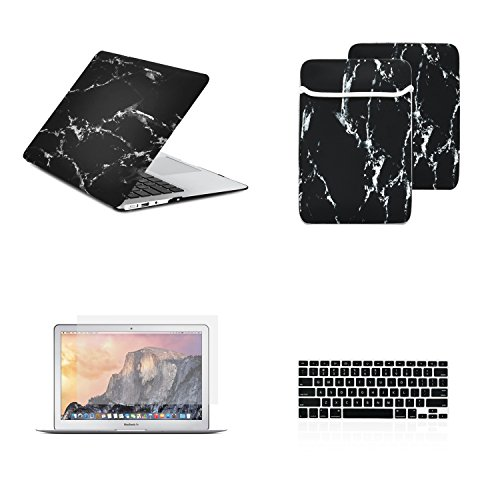 TOP CASE 13 Inch Keyboard Protector