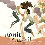 Ronit & Jamil | Pamela L. Laskin