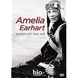 Earhart;Amelia