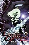 Gunnm Last Order, Tome 10 par Kishiro