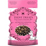 FeelGood Teeny Treats 150gm Stand Up Pouch