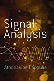 Signal Analysis (Dover Books on Electrical Engineering)