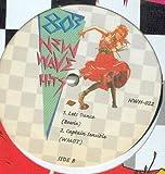80's New Wave Hits Vol.22