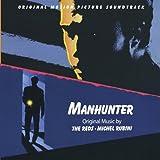 Manhunter (OST)