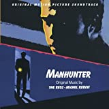 Manhunter Soundtrack