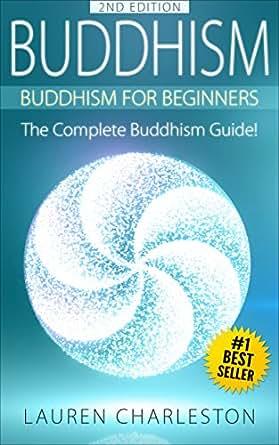 How To Meditate - Meditation, Psychologist, Author, Teacher