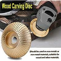 Metyere Tungsten Carbide Grinding Wheel 4 Woodworking Wood
