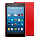 by Amazon (28699)Buy new:  $79.99  $49.99 2 used & new from $39.99