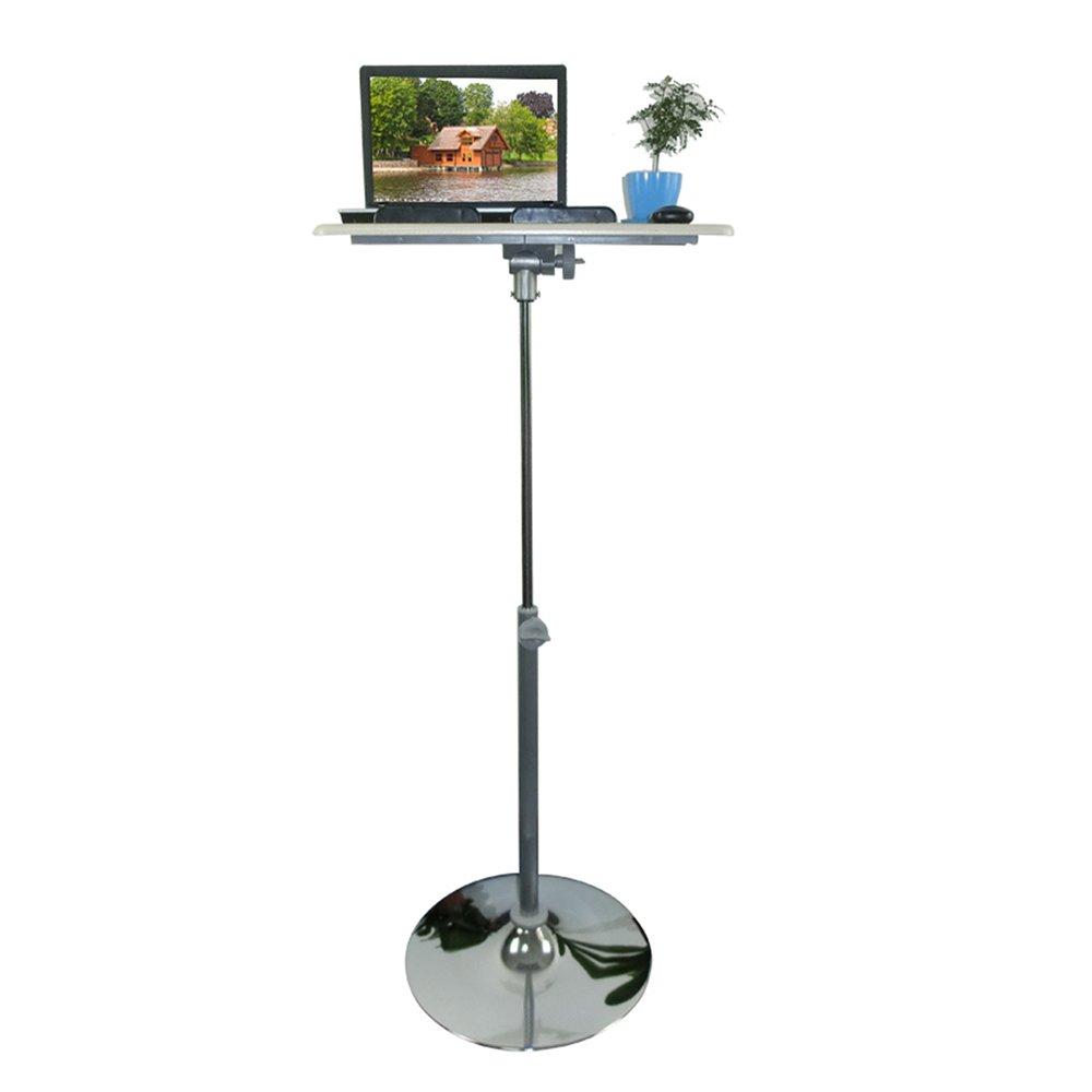 Xiaolin Stand-up Mesa portátil Mesa de elevación Escritorio al ...
