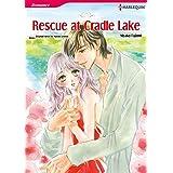[50P Free Preview] Rescue at Cradle Lake (Harlequin comics)