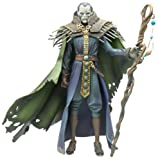 Ultima Online - Adranath (Eternal Watcher of the Meer) McFarlane by McFarlane Toys