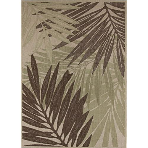 tropical area rugs. Tropical Area Rugs