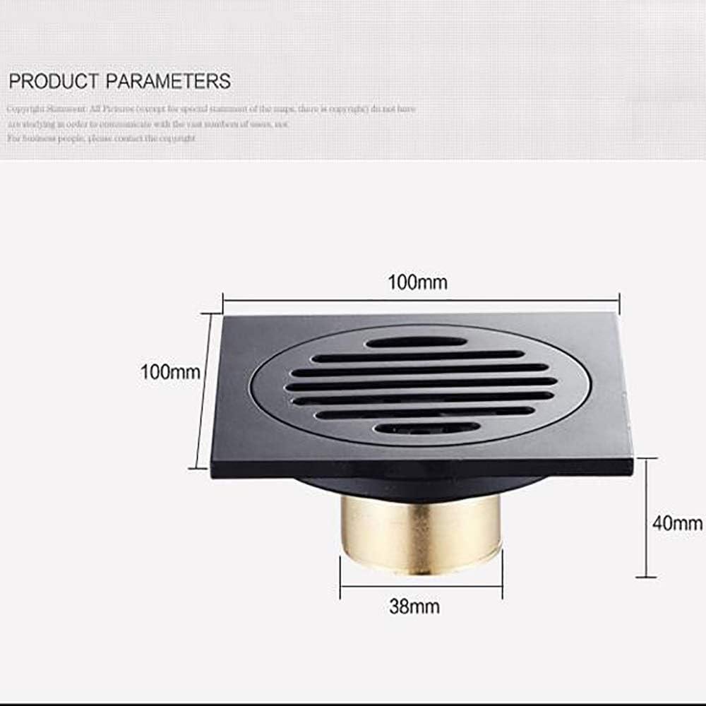 38mm Bars Brass Wash Basin Kitchen Stopper Water Stopper Up Plug Sink Drain