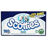 Scotties Bulk Quantity Paper Products