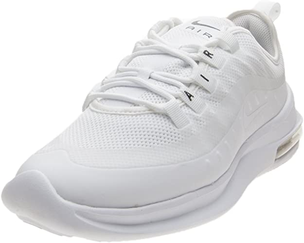 chaussures femme blanche nike