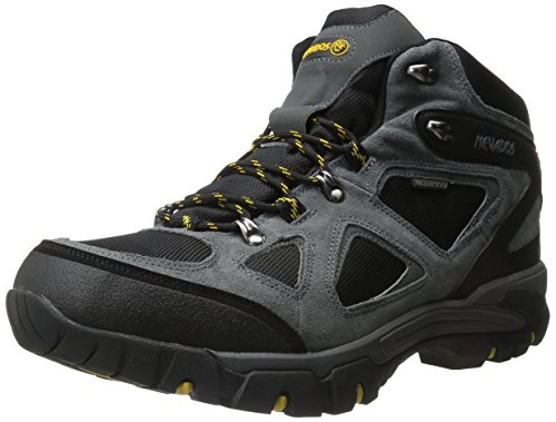 Nevados Men's Spire Waterproof Hiking Boot